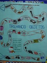 Photo: www.saladerecursosformadeolhar.com