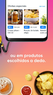 App Beblue - Seu dinheiro de volta APK for Windows Phone