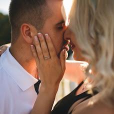 Wedding photographer Dіana Zayceva (zaitseva). Photo of 02.08.2018