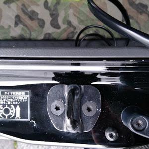 ランドクルーザー 200  ZX 中期のカスタム事例画像 K.K.さんの2020年03月08日11:17の投稿