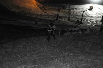 Photo: [#Beginning of Shooting Data Section]Nikon D300Brennweite: 85mmOptimierung: Farbmodus: Langzeitbelichtung: AusHohe Empfindlichk.: Ein (Normal)2008/03/15 19:38:17.7Belichtungssteuerung: ManuellWei§abgleich: AutomatikTonwertkorr.: JPEG (8 Bit) FineBelichtungsmessung: MehrfeldAF-Betriebsart: AF-SFarbtonkorr.: 1/60 Sekunden - 1/4.5Blitzsynchronisation: Nicht BeigefŸgtFarbsŠttigung: Belichtungskorrektur: +2.5 LWScharfzeichnung: Objektiv: 24-85mm 1/3.5-4.5 GEmpfindlichkeit: ISO 1600Bildkommentar                                     [#End of Shooting Data Section]
