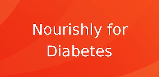 prevenzione diabetes dieta
