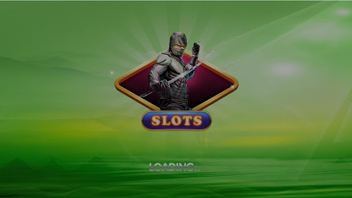 Big Slots:Casino Slot Machines 2.9 screenshots {n} 6