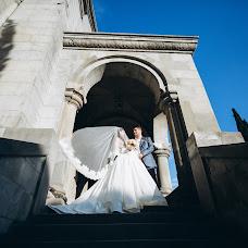 Wedding photographer Elena Granko (ElenaGranko). Photo of 25.02.2016