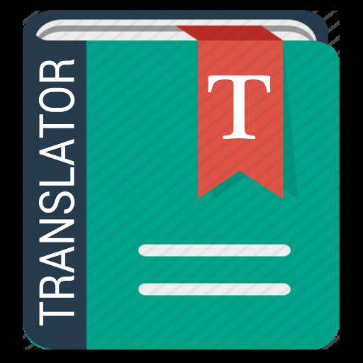 Online Translator (Free)
