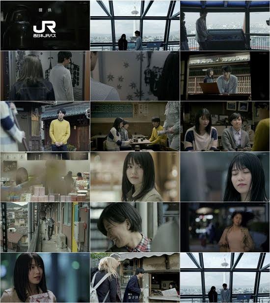 (TV-Dorama)(720p) 横山由依 – はんなりギロリの頼子さん ep04 180515