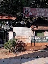 Hidden Huts Dhaba photo 2
