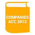 Companies Act 2013 - India Law