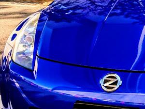 フェアレディZ Z33 2004年式のカスタム事例画像 ルキさんの2020年03月27日07:15の投稿