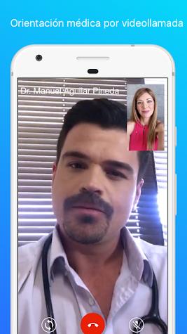 Midoconline Screenshot