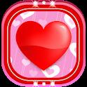 Live Wallpaper Magic Touch icon
