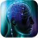 Puzzle My Mind - Androidアプリ