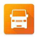 Lalamove(EasyVan) Delivery App icon