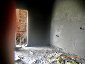 Photo: FF RHS Bedroom