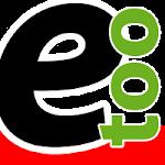 logo E-too
