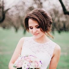 Wedding photographer Darya Troshina (deartroshina). Photo of 11.06.2017
