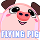 Download Smile Toy : Flying Pig For PC Windows and Mac