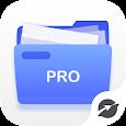 NoxFileManager - file explorer, safe & efficient