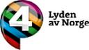 P4 Radio Hele Norge