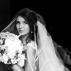Wedding photographer Leonid Volozhin (Sprutti). Photo of 14.11.2017