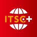 ITSC RTK+ icon