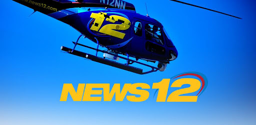News 12 - Apps on Google Play