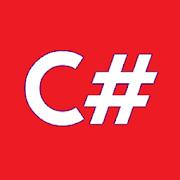 Mini C# Pro