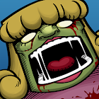 Zombie Age 3 Premium: Survival