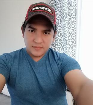 Foto de perfil de jmario