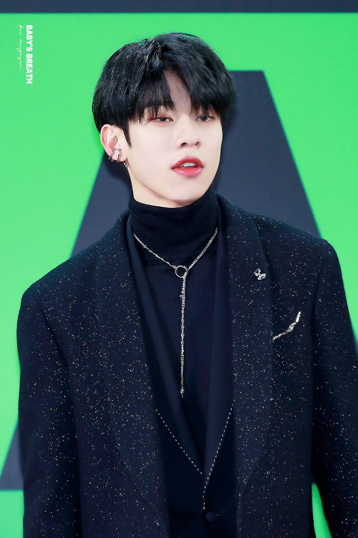 kim donghyun5