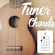 Ukulele tuner & chords Download for PC Windows 10/8/7