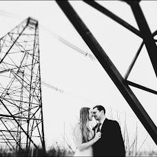 Свадебный фотограф Тарас Терлецкий (jyjuk). Фотография от 11.02.2014