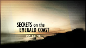 Secrets on the Emerald Coast thumbnail