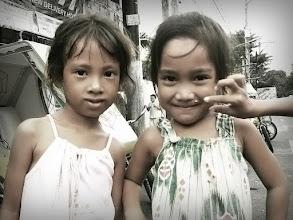 Photo: original Photo http://www.boss-photos.net/gallery/PhilippinesSmiles/image/185/Smiles_of_Philippines