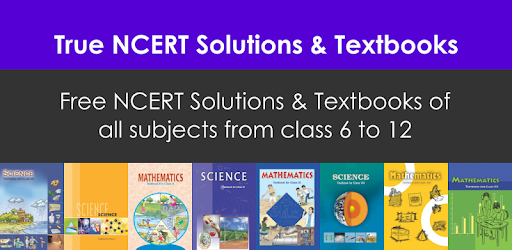 8th Science NCERT Solution - Apps on Google Play