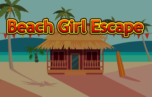 Escape Games Day-401
