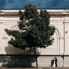 Wedding photographer Fille Roelants (FilleRoelants). Photo of 21.02.2018