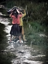 Photo: at Nepal http://boss-photos.com/going-way-together/