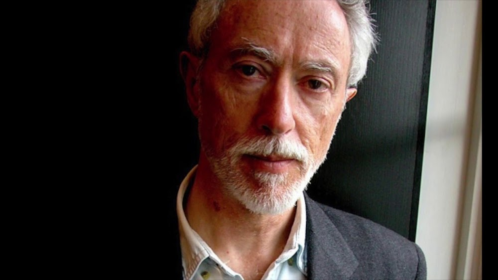 JM Coetzee at helm of cause to have Narendra Modi restore critic's citizenship