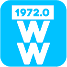 Weight Watchers scanner icon