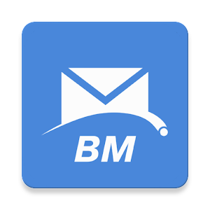 how to create business email id in google