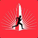 Maratón de Buenos Aires icon