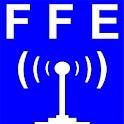 DO1FFE Amateur Radiostation