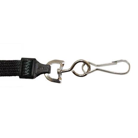 Nyckelband Easy, krok