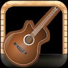 原声吉他 icon