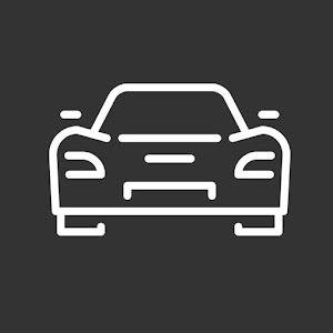 ورشة السيارات