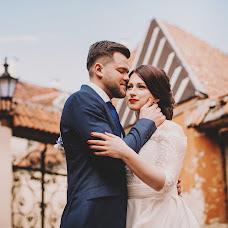 Wedding photographer Maksim Dubovik (acidmax). Photo of 13.06.2018