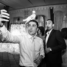 Wedding photographer Sasha Dzyubchuk (SashaDk). Photo of 02.03.2016