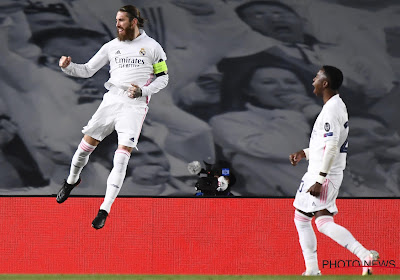 Real Madrid heeft vaste waarde terug voor cruciale weken