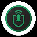 ShellTun - SSH VPN icon